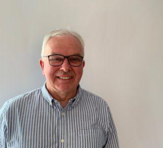 Derek Fraser Financial Adviser